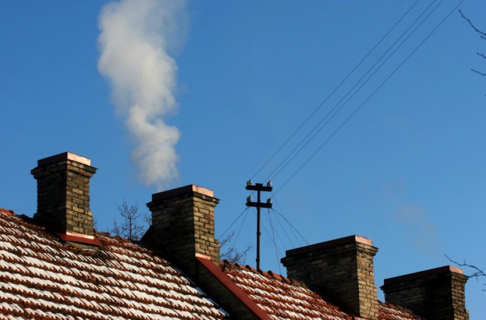 Daugiau kaip tūkstantis gyventojų šildysis nebe iškastiniu kuru, o atsinaujinančiais energijos ištekliais