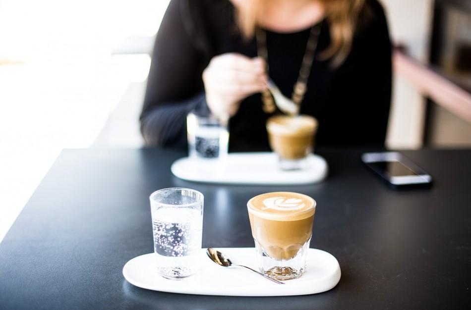 VMVT primena, ką svarbu žinoti kavinėms, restoranams, barams, švelnėjant karantino sąlygoms