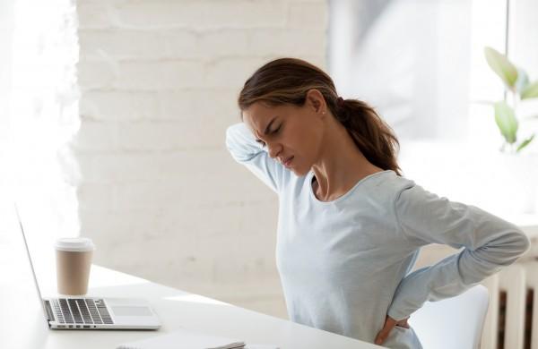 """Kaip """"restartuoti"""" save po karantino? 7-ios praktikos, kurias rekomenduoja neurologė"""