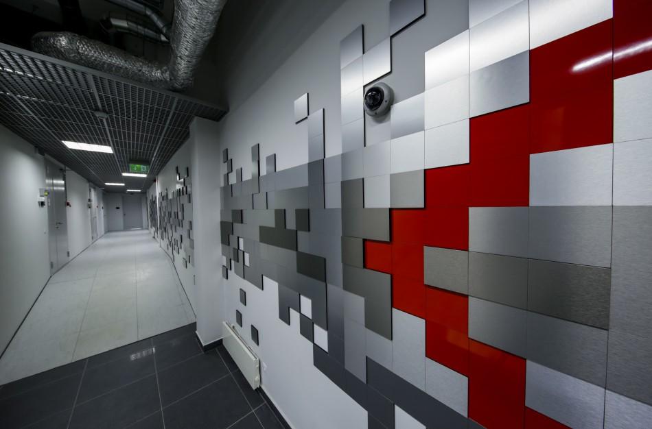 Internetiniai žaidimai ir tinkamiausio serverio pasirinkimas