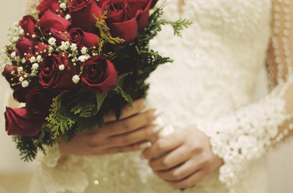 Kas Jonavoje sumainys vestuvinius žiedus artimiausiomis dienomis?