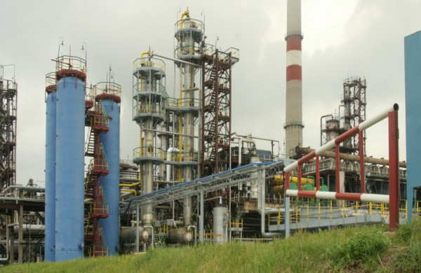 Įmonės kviečiamos susitvarkyti taršos leidimus kvapams valdyti