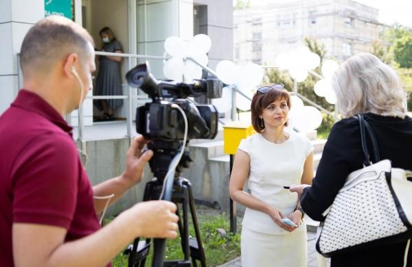 Socialines paslaugas Šveicarijoje teiks arčiau gyventojų namų