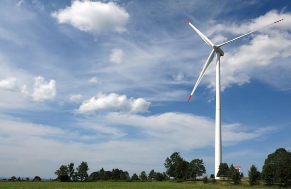 Petrašiūnų k., Bukonių sen. planuojama įrengti vėjo elektrinę. Informacija apie parengtą planuojamos ūkinės veiklos poveikio visuomenės sveikatai vertinimo ataskaitą
