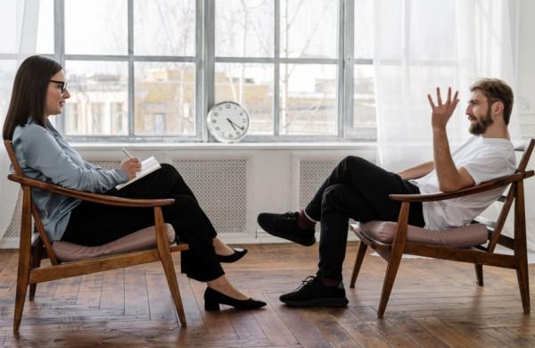 Lietuvos gyventojams didės psichologinės pagalbos paslaugų prieinamumas