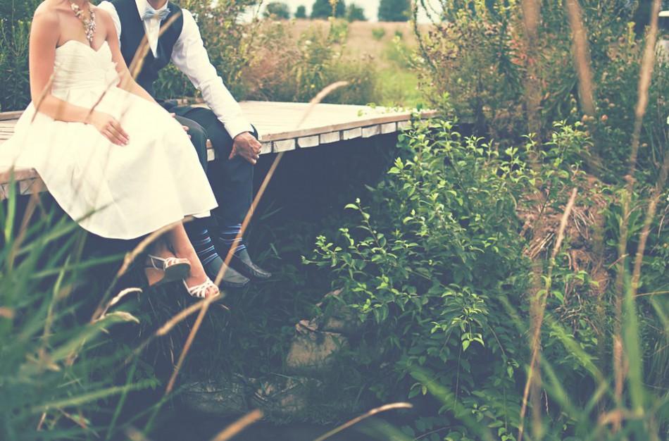 Kas sumainys vestuvinius žiedus artimiausiomis dienomis Jonavoje?