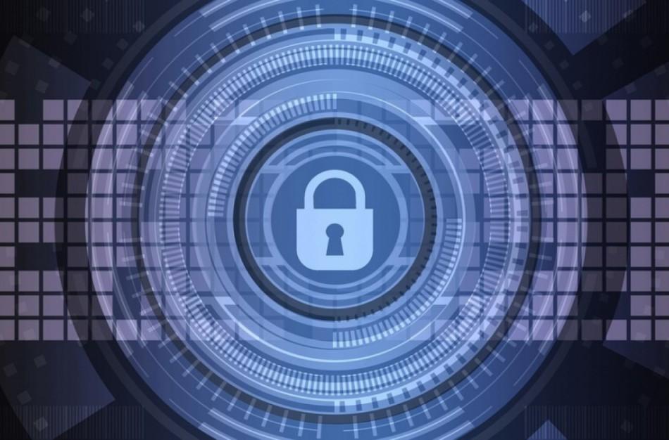 Įvykus duomenų nutekėjimui, NKSC rekomenduoja internetinės parduotuvės klientams pasikeisti prisijungimo slaptažodžius