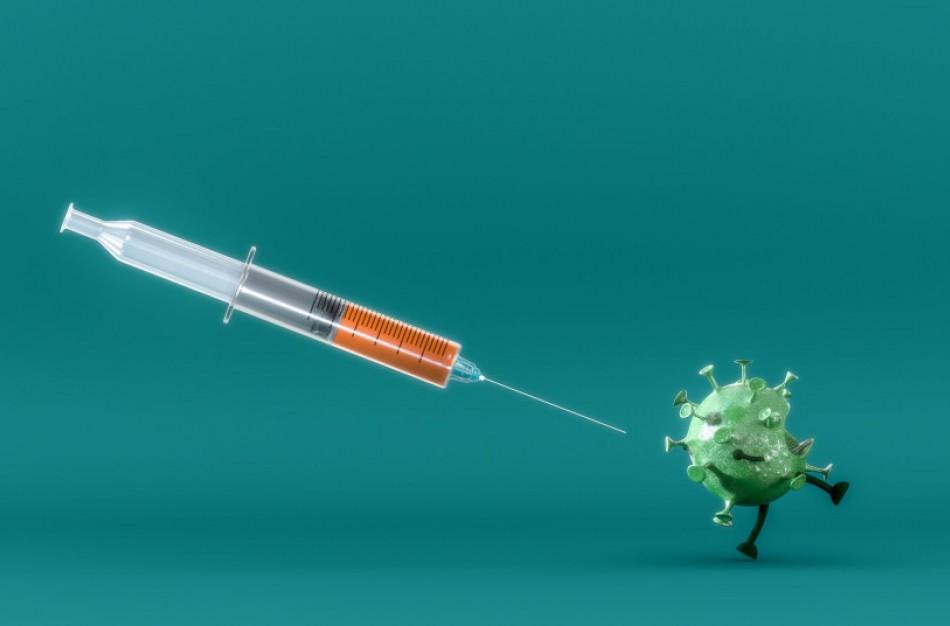 """EVA pradeda vertinti vakcinos """"COVID-19 Vaccine Moderna"""" vartojimą paaugliams nuo 12 iki 17 metų"""