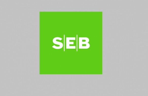 Naktį iš penktadienio į šeštadienį laikinai neveiks SEB interneto bankas ir mobilioji programėlė