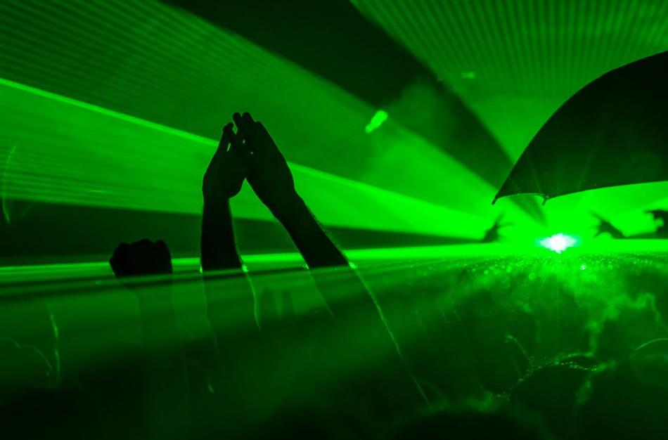 Naktinių linksmybių mėgėjai gali džiūgauti: barų ar naktinių klubų darbo laikas bus neberibojamas