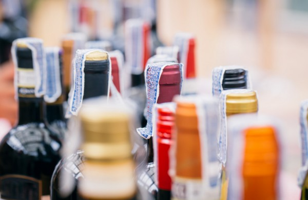 Brangs rūkalai ir alkoholis: Vyriausybė patvirtino naująjį trejų metų akcizų planą