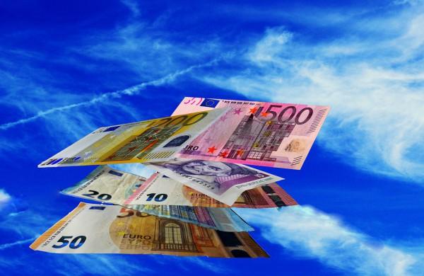 Krašto apsaugos ministerijai  papildomai  skirti 20,75 mln. eurų
