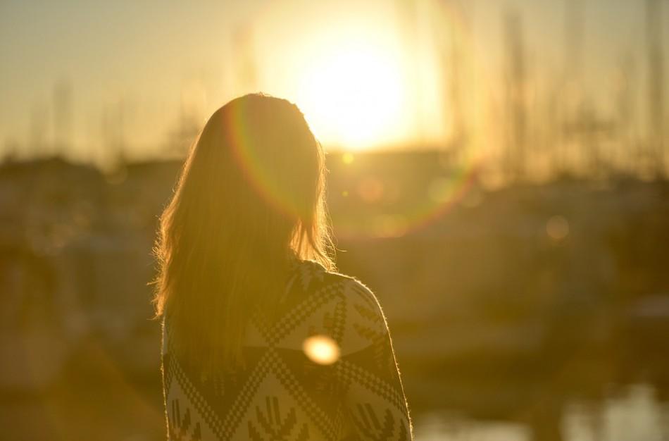 Vaistai ir saulė – ką reikėtų žinoti?