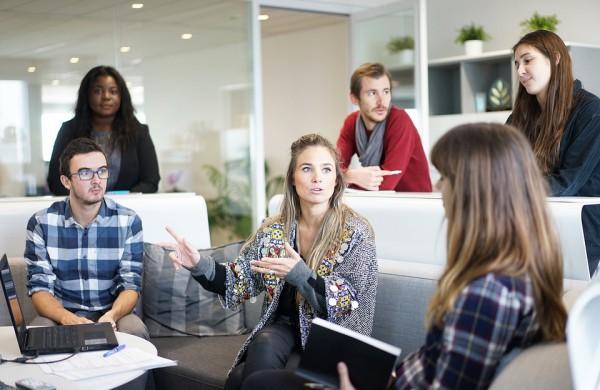 Lietuvoje vyrai daugiau uždirba 72 veiklos srityse, moterys – 9-iose