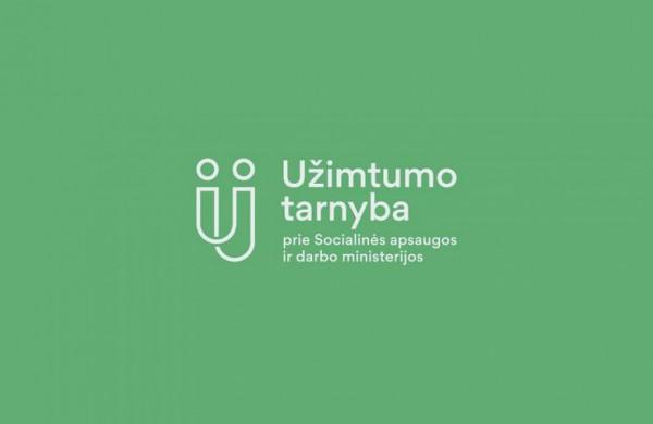 Užimtumo tarnyba: atsigaunantį apgyvendinimo ir maitinimo sektorių stabdo darbuotojų trūkumas