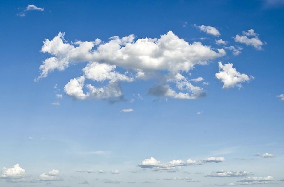 Jonavos aplinkos ore padidėjo ozono koncentracija