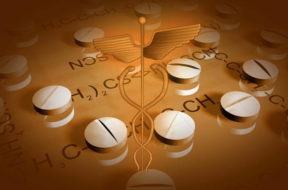 Raminamųjų bei migdomųjų vaistų vartojimo grėsmės