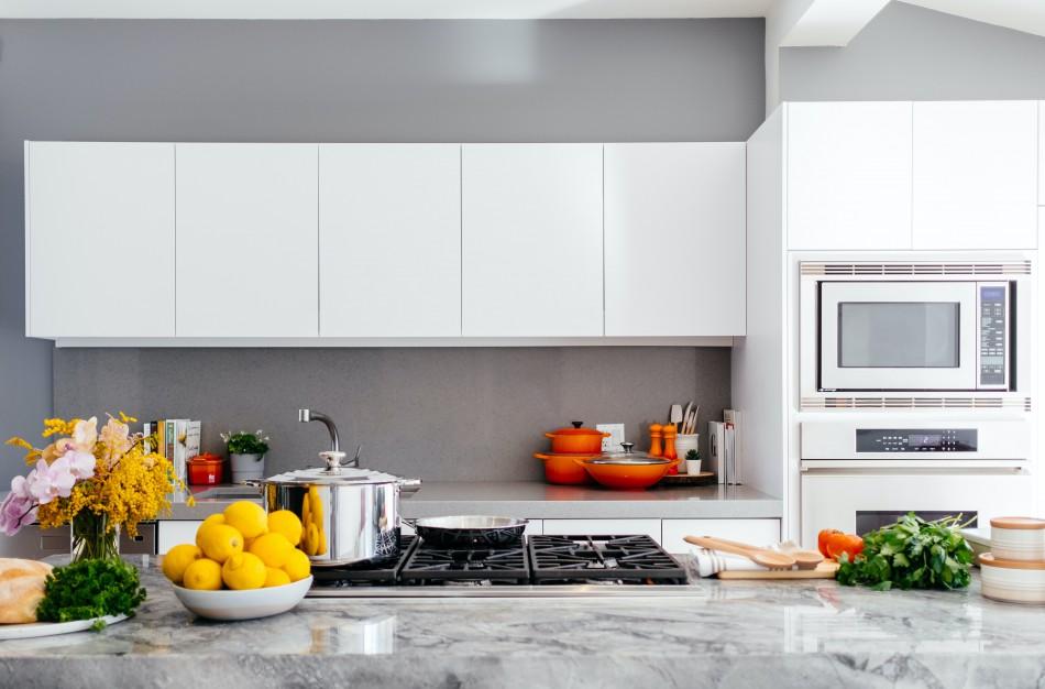 Kokių klaidų vengti renkantis virtuvės reikmenis ?