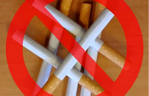 """Ilgėja """"Nerūkymo zonos"""" daugiabučių sąrašas"""