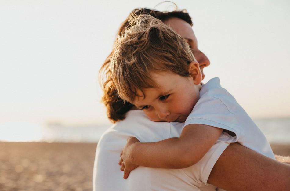 Psichologė atsako, kaip tinkamai drausminti vaikus: taisyklių turi laikytis ir tėvai