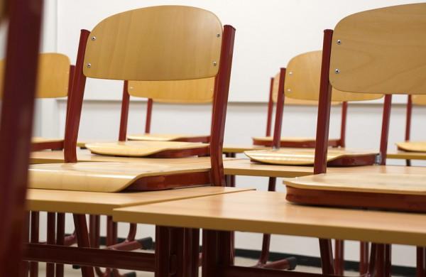 J. Šiugždinienė: kryptingai ruošiamės visų mokinių grįžimui į mokyklas rugsėjį