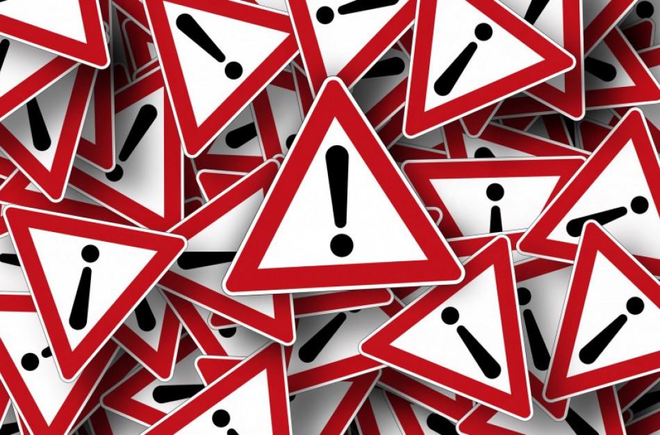 LRTK tęsia kovą su autorių teisių pažeidimais internete