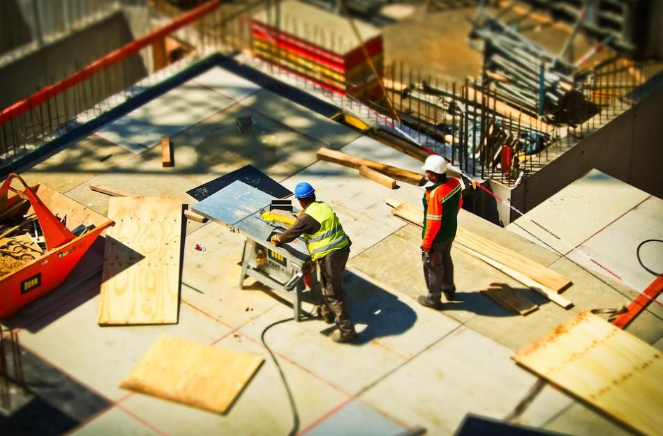 Jonavoje nuo liepos 1 d. pradedamas taikyti infrastruktūros mokestis: ką būtina žinoti prieš pradedant statybas