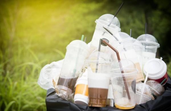 Įsigaliojus Vienkartinio plastiko mažinimo direktyvai, pokyčiai įvyks ne per vieną dieną