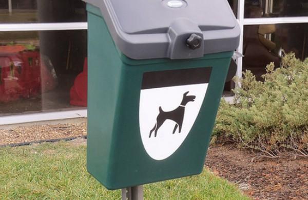 Virginija: išpuoselėtame Varnutės dviračių take nėra dėžių šunų ekskrementams