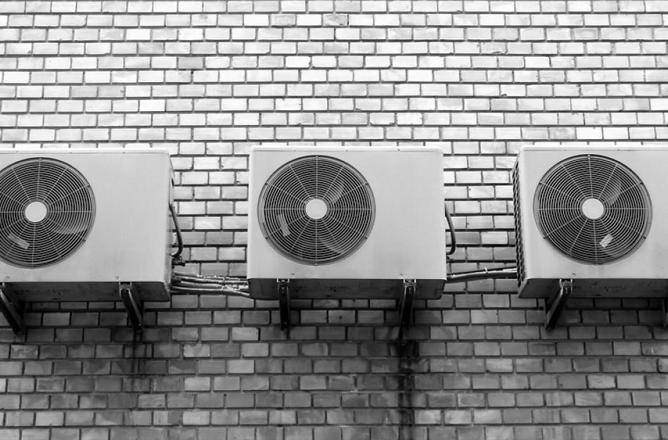 Vaistininkė: nematoma kondicionierių grėsmė – pavojingesnė už peršalimą