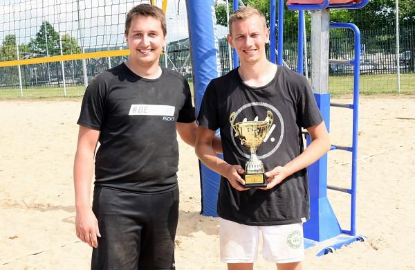 Liepos 6 d. paminėta jau tradiciniu Karaliaus Mindaugo ir Karalienės Mortos taurės turnyru