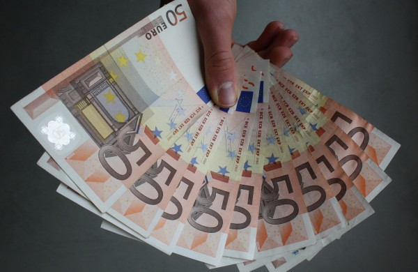FNTT: daugėja pranešimų apie gaunamus vokelius