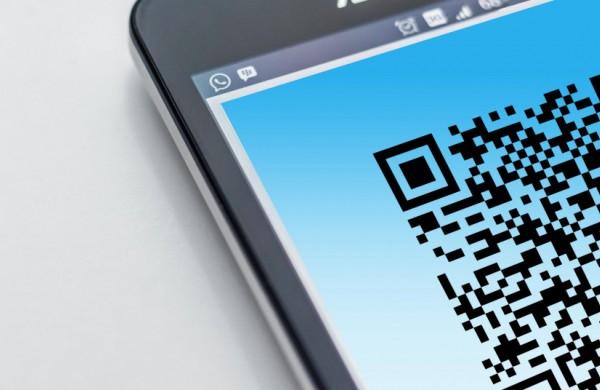 Startuoja mobilioji programėlė, skirta tikrinti ES Skaitmeninį COVID pažymėjimą