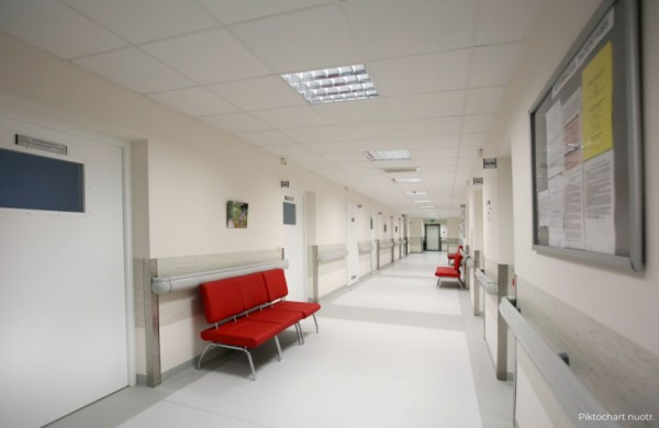 Gydymo įstaigoms po karantino bus kompensuoti dėl pandemijos padidėję darbuotojų atostoginiai