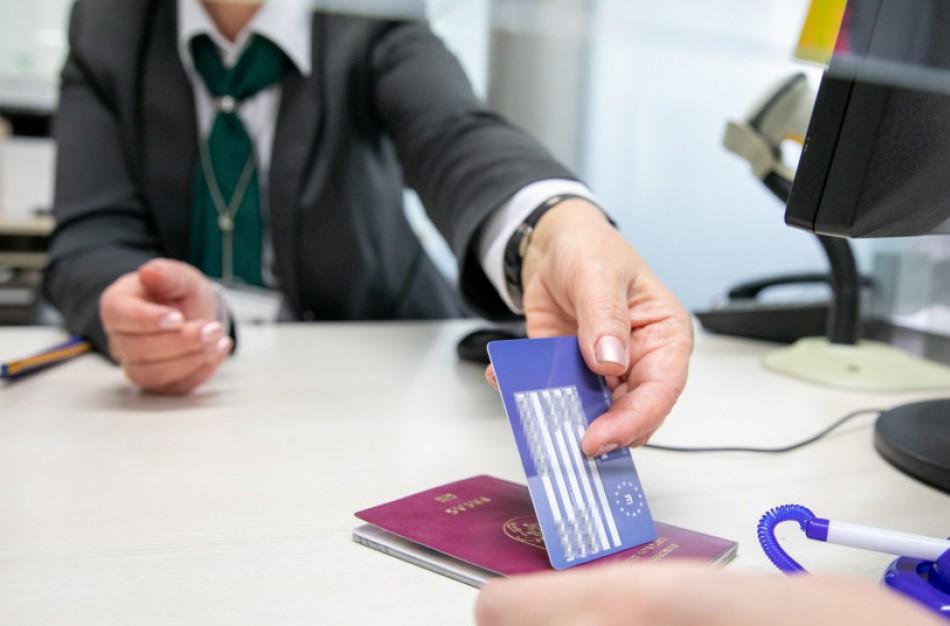 Su Europos sveikatos draudimo kortele keliauti saugiau