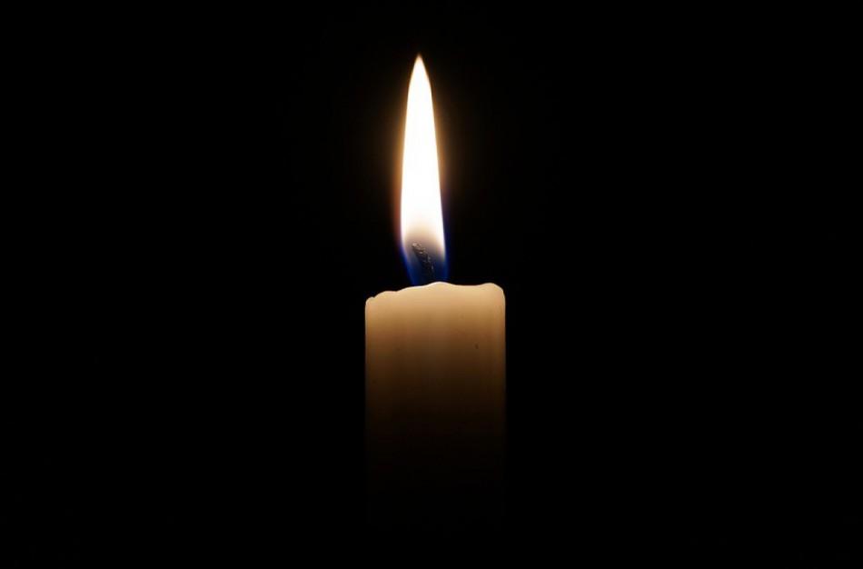 Rastas mirusio Lietuvos šaulių sąjungos kario kūnas
