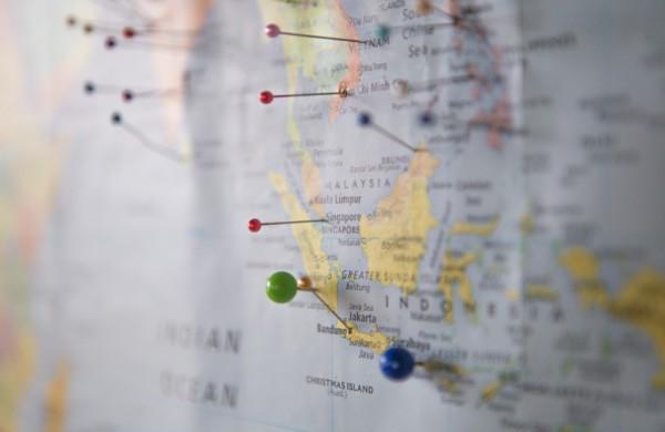 Paveiktų šalių sąraše – daugėja šalių, iš kurių atvykus taikomi griežtesni reikalavimai