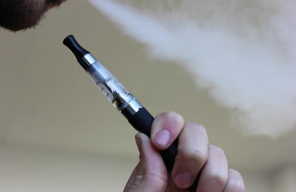 Svarbu: bedūmių tabako ir nikotino produktų įrenginiai – perdirbamos atliekos