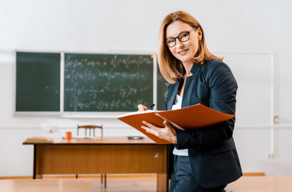 Užimtumo tarnyba: pandemija padidino pedagogų deficitą