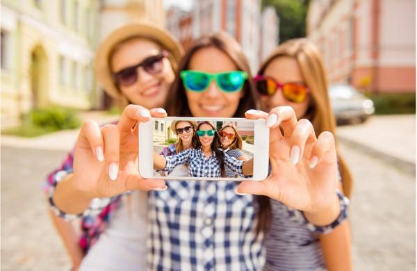 3 patarimai, kaip sukurti nepamirštamą vasaros atostogų filmuką