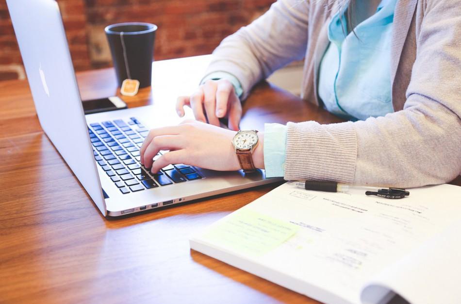Tarp greito uždarbio idėjų pirmauja papildomas darbas, bet masina ir egzotiškesni būdai užsidirbti – apklausa