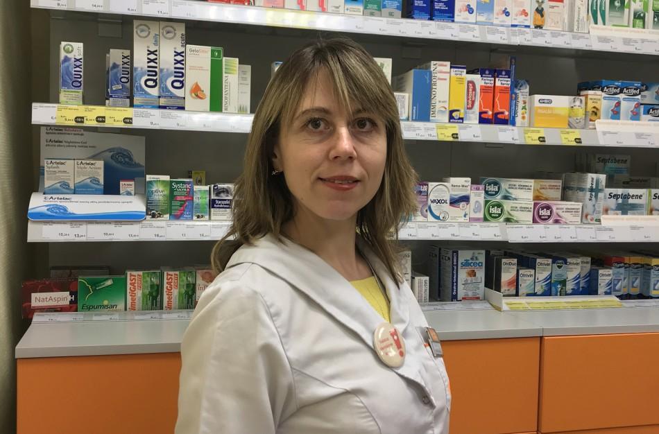 Sąnariai traška ir vyresniems, ir jauniems – kada kreiptis į medikus, o kada pakanka vizito pas vaistininką?