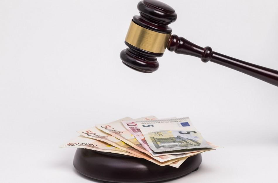 Registrų centras: e. varžytynėse ir aukcionuose pastebimas suaktyvėjimas