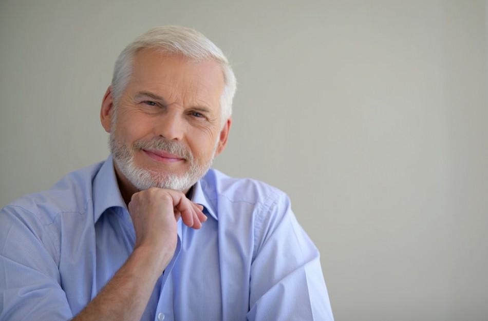 Užimtumo tarnyba: gerėja vyresnio amžiaus žmonių įsidarbinimo rodikliai