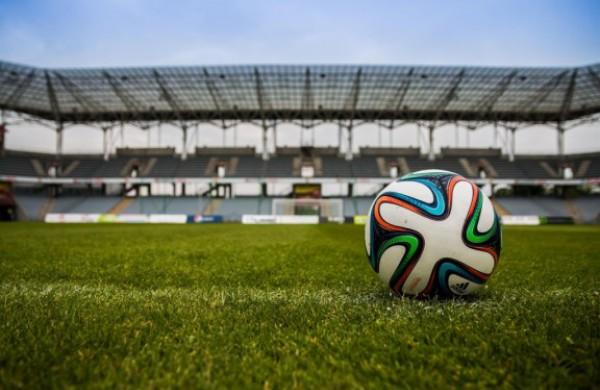 ŠMSM skelbia tarptautinių aukšto meistriškumo sporto varžybų finansavimo konkursą