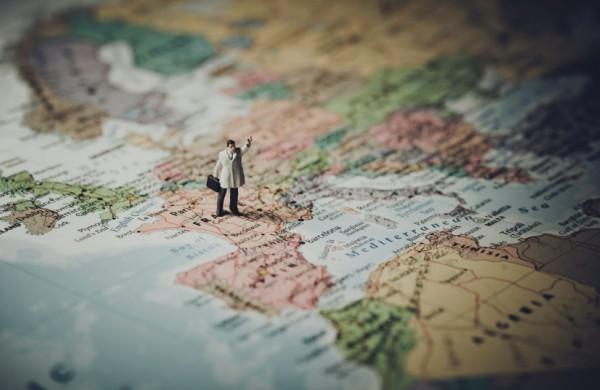 Nuo šiandien izoliuotis reikia atvykstantiems iš dar kelių valstybių