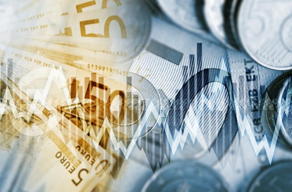 """Ministrė G. Skaistė: """"Lūkesčius viršijantis pajamų surinkimas signalizuoja apie gerą ekonomikos sveikatą"""""""