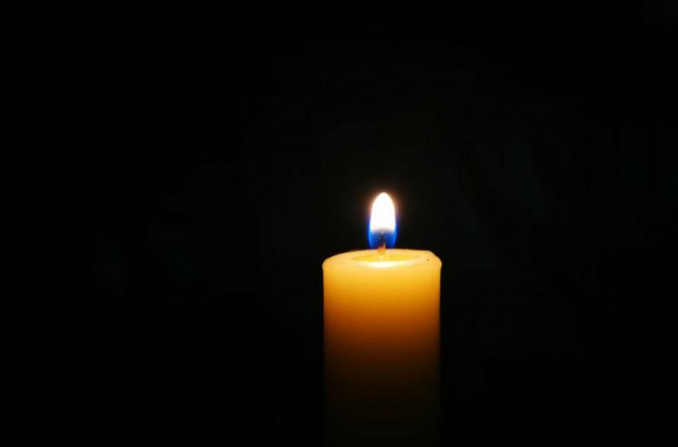 Tragiška avarija Jonavos rajone: vairuotojas žuvo