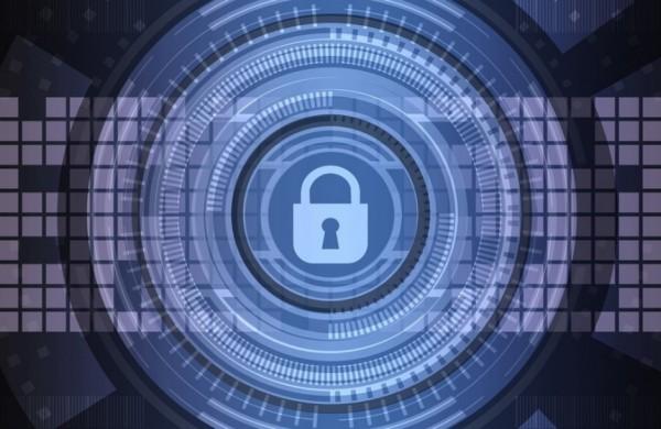Lietuvoje pirmą pusmetį fiksuotas didelis kibernetinių įsilaužimų skaičius