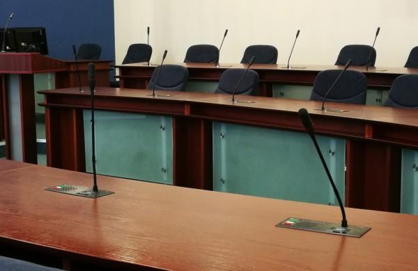 Stebėkite Jonavos rajono savivaldybės tarybos posėdį tiesiogiai